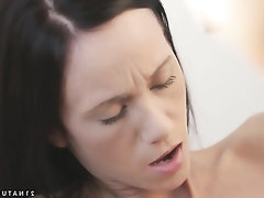 Babe Masturbation Solo Teen